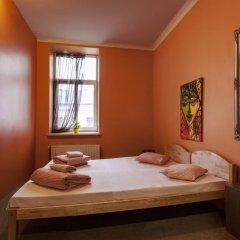 Отель Big Bed Hostel Латвия, Рига - отзывы, цены и фото номеров - забронировать отель Big Bed Hostel онлайн спа фото 2