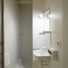 Отель Locappart Les Halles ванная