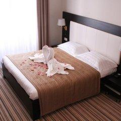 Hotel Sunrise 3* Улучшенный номер с различными типами кроватей