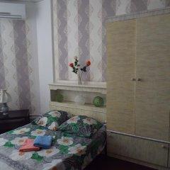 Гостиница Like Hostel Obninsk в Обнинске 1 отзыв об отеле, цены и фото номеров - забронировать гостиницу Like Hostel Obninsk онлайн Обнинск комната для гостей