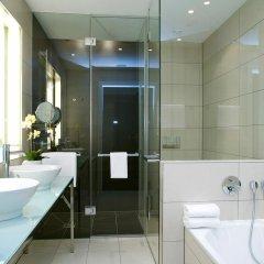 Отель Vienna House Andel´s Berlin 4* Представительский номер фото 11
