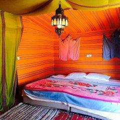 Отель Camel Trekking Company Марокко, Мерзуга - отзывы, цены и фото номеров - забронировать отель Camel Trekking Company онлайн сауна