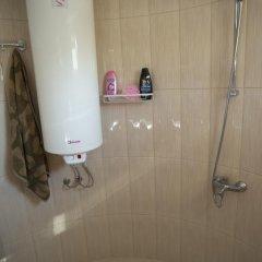 Отель Guest House Palms Боженци ванная фото 2