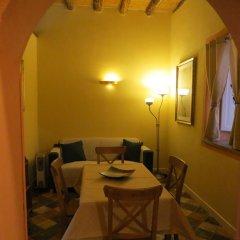 Отель Junior Suite Cattedrale Италия, Палермо - отзывы, цены и фото номеров - забронировать отель Junior Suite Cattedrale онлайн в номере