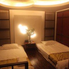 Отель Ing Hotel Китай, Сямынь - отзывы, цены и фото номеров - забронировать отель Ing Hotel онлайн спа