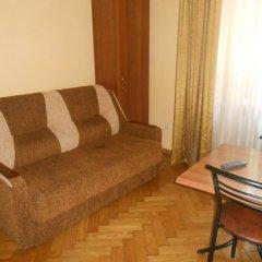 Гостиница Hostel One Day Украина, Львов - отзывы, цены и фото номеров - забронировать гостиницу Hostel One Day онлайн комната для гостей фото 4