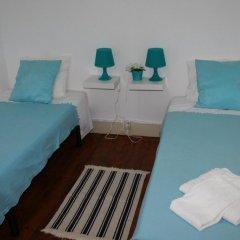 Отель Lisboa Sunshine Homes Стандартный номер с 2 отдельными кроватями фото 2