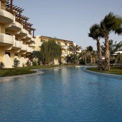 Отель Atrium Palace Thalasso Spa Resort & Villas 5* Вилла фото 4