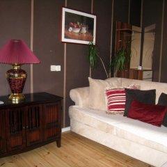 Апартаменты Julia Lacplesa Apartments комната для гостей фото 5