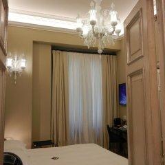 Отель Delle Nazioni Италия, Милан - отзывы, цены и фото номеров - забронировать отель Delle Nazioni онлайн помещение для мероприятий
