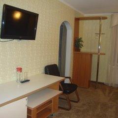 Гостиница Озерки Санкт-Петербург удобства в номере