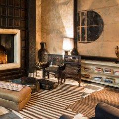 Отель Dar Darma Марокко, Марракеш - отзывы, цены и фото номеров - забронировать отель Dar Darma онлайн развлечения