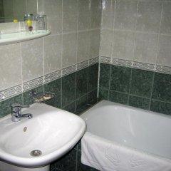 Struma Hotel ванная фото 2