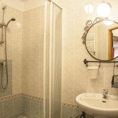 Отель Apartament Bania Закопане ванная