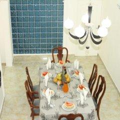 Отель Perriman Guest House Гана, Аккра - отзывы, цены и фото номеров - забронировать отель Perriman Guest House онлайн питание фото 2