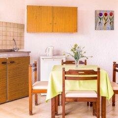 Argo Sea Hotel & Apartments 3* Апартаменты с различными типами кроватей фото 6