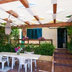 Отель Casa Mare Pozzallo Поццалло фото 5