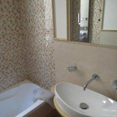 Отель La Giara 3* Номер Комфорт фото 2
