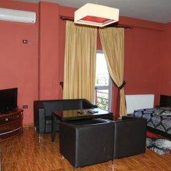 Hotel Class 3* Стандартный номер с различными типами кроватей фото 3