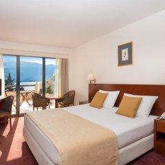 Отель Iberostar Bellevue - All Inclusive Стандартный номер с различными типами кроватей фото 3