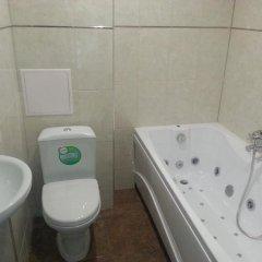 Гостиница Белкино в Обнинске отзывы, цены и фото номеров - забронировать гостиницу Белкино онлайн Обнинск ванная