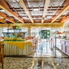 Отель Diamond (Diamant) Болгария, Балчик - отзывы, цены и фото номеров - забронировать отель Diamond (Diamant) онлайн питание