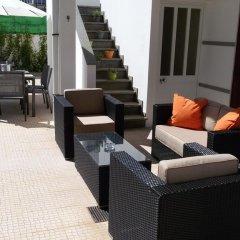 Отель Casa Vale dos Sobreiros фото 4