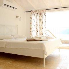 Отель White Suites XI спа