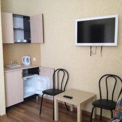Отель Home Студия фото 2