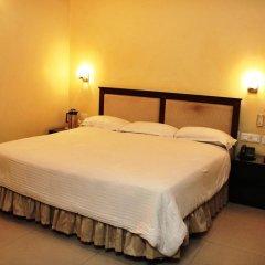 Отель Pee Fifty One House комната для гостей фото 2