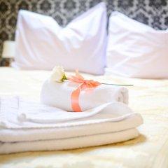 Отель Renesans Польша, Закопане - отзывы, цены и фото номеров - забронировать отель Renesans онлайн в номере