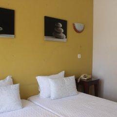 Hotel Afonso III 2* Стандартный номер с двуспальной кроватью фото 12