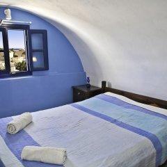 Отель Roula Villa 2* Апартаменты с различными типами кроватей фото 3
