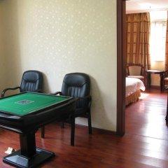 Jiayi Hotel детские мероприятия