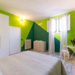 Апартаменты Apartment in Via Panicale спа