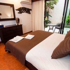 Отель Penn Sunset Villa 4 3* Вилла фото 5