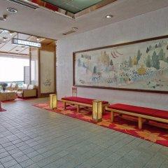 Hotel Seikoen Никко развлечения