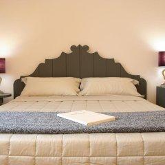 Отель Relais Villa Sant'Isidoro 4* Стандартный номер