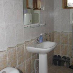 Отель Guest House Bashtina Striaha 2* Стандартный номер с различными типами кроватей фото 22