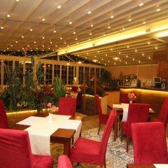 Отель Boutique Restorant GLORIA Албания, Тирана - отзывы, цены и фото номеров - забронировать отель Boutique Restorant GLORIA онлайн гостиничный бар