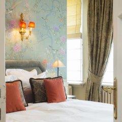 Отель B&B Jvr 108 4* Номер Делюкс с различными типами кроватей фото 9