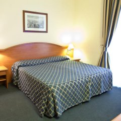 Amadeus Hotel 3* Стандартный номер с различными типами кроватей