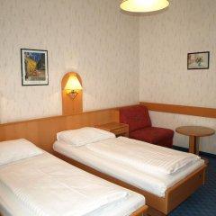 Hotel Admiral комната для гостей фото 5