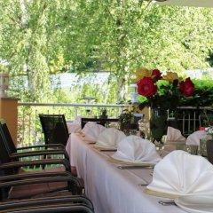 Hotel Rotwand Лаивес помещение для мероприятий фото 2