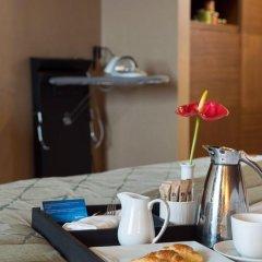 Radisson Blu Conference & Airport Hotel, Istanbul Турция, Стамбул - - забронировать отель Radisson Blu Conference & Airport Hotel, Istanbul, цены и фото номеров в номере фото 2