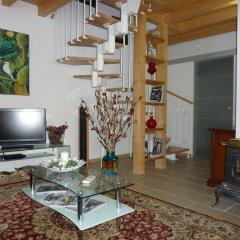 Отель Casa Yami Италия, Падуя - отзывы, цены и фото номеров - забронировать отель Casa Yami онлайн комната для гостей