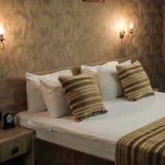 Отель ONYX Полулюкс фото 9