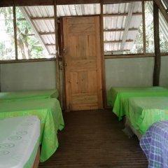 Отель La Moskitia Ecoaventuras Гондурас, Луизиана Ceiba - отзывы, цены и фото номеров - забронировать отель La Moskitia Ecoaventuras онлайн детские мероприятия