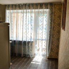 Гостиница DneprApartments Украина, Днепр - отзывы, цены и фото номеров - забронировать гостиницу DneprApartments онлайн комната для гостей фото 5