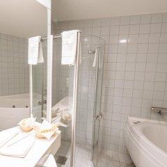 Гостиница Катерина Сити Москва фото 12